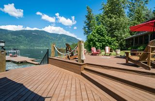 Photo 29: 6017 Eagle Bay Road in Eagle Bay: House for sale : MLS®# 10190843