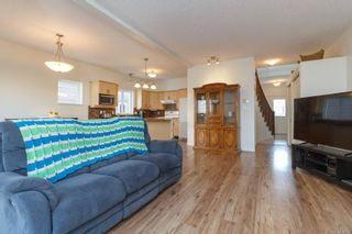 Photo 22: 946 Thrush Pl in : La Happy Valley House for sale (Langford)  : MLS®# 867592