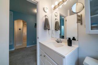 Photo 14: 141 Kingston Row in Winnipeg: Elm Park Residential for sale (2C)  : MLS®# 202115495