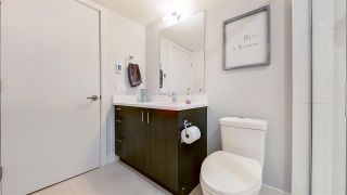 """Photo 26: 313 2477 CAROLINA Street in Vancouver: Mount Pleasant VE Condo for sale in """"The Midtown"""" (Vancouver East)  : MLS®# R2575398"""