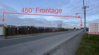 Photo 9: 11771 RIVER Road in Richmond: Bridgeport RI Land Commercial for sale : MLS®# C8025418