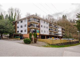 Photo 2: 309 195 MARY Street in Port Moody: Port Moody Centre Condo for sale : MLS®# R2557230