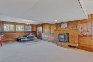 Photo 24: 307 Frances Ave in : CR Campbell River Central House for sale (Campbell River)  : MLS®# 865804