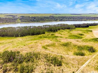 Photo 16: Lot 10 Riverview Road in Rosthern: Lot/Land for sale (Rosthern Rm No. 403)  : MLS®# SK861430