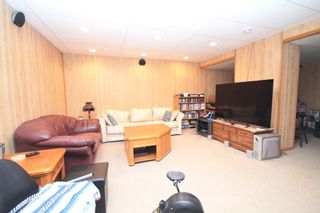 Photo 25: 515 Poplar Avenue in St. Andrews: House for sale