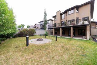 Photo 40: 1508 ADAMSON View in Edmonton: Zone 55 House for sale : MLS®# E4258596