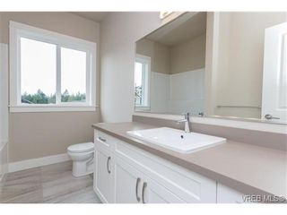 Photo 15: 3649 Coleman Pl in VICTORIA: Co Latoria House for sale (Colwood)  : MLS®# 685080