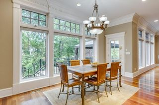 Photo 15: 11 Kandlewick Close: St. Albert House for sale : MLS®# E4250778