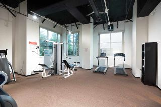 "Photo 29: 203 2763 CHANDLERY Place in Vancouver: South Marine Condo for sale in ""RIVER DANCE"" (Vancouver East)  : MLS®# R2526215"