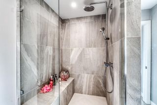 Photo 27: 621 Agate Crescent SE in Calgary: Acadia Detached for sale : MLS®# A1109681
