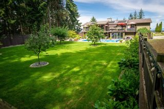 Photo 41: 2608 Sea Blush Dr in : PQ Nanoose House for sale (Parksville/Qualicum)  : MLS®# 857694