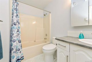 Photo 14: 1264 Layritz Pl in Saanich: SW Layritz House for sale (Saanich West)  : MLS®# 843778
