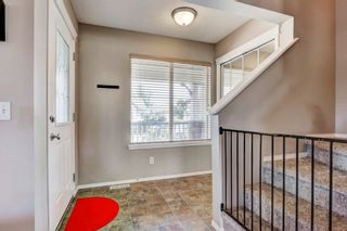 Photo 15: 101 Copperfield Gardens SE in Calgary: House for sale : MLS®# C4019487