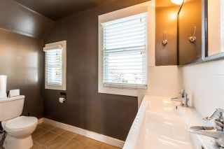 Photo 23: 2531 FRASER Street in Vancouver: Mount Pleasant VE House for sale (Vancouver East)  : MLS®# R2562385
