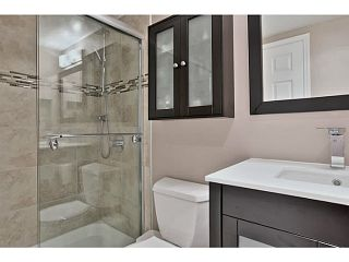 """Photo 15: 211 500 W 10TH Avenue in Vancouver: Fairview VW Condo for sale in """"Cambridge Court"""" (Vancouver West)  : MLS®# V1082824"""