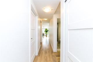 """Photo 26: 403 1288 ALBERNI Street in Vancouver: West End VW Condo for sale in """"THE PALISADES"""" (Vancouver West)  : MLS®# R2529157"""