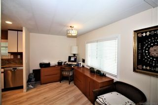 Photo 7: CARLSBAD WEST Manufactured Home for sale : 2 bedrooms : 7014 San Carlos St #62 in Carlsbad