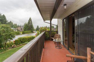 """Photo 18: 40179 KINTYRE Drive in Squamish: Garibaldi Highlands House for sale in """"Garibaldi Highlands"""" : MLS®# R2175925"""