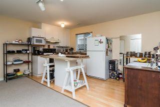 Photo 8: 12074 201B STREET in Maple Ridge: Northwest Maple Ridge House for sale : MLS®# R2253424