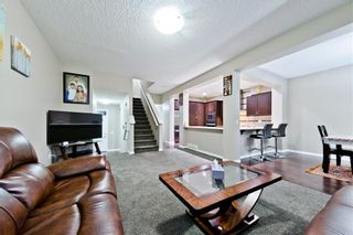 Photo 23: 142 SKYVIEW POINT CR NE in Calgary: Skyview Ranch House for sale : MLS®# C4226415