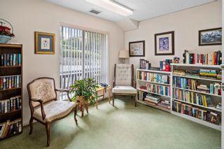 Photo 19: 103 3133 Tillicum Rd in : SW Tillicum Condo for sale (Saanich West)  : MLS®# 873440
