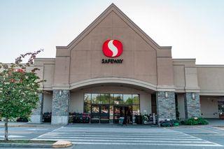 Photo 20: 307 12039 64 Avenue in Surrey: West Newton Condo for sale : MLS®# R2370615