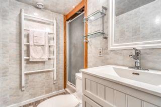 Photo 25: 10107 83 Street in Edmonton: Zone 19 House for sale : MLS®# E4266192