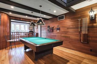 """Photo 31: 42 8111 SAUNDERS Road in Richmond: Saunders Townhouse for sale in """"OSTERLEY PARK"""" : MLS®# R2605731"""