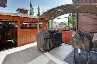 Photo 35: 40 AUTUMN Close SE in Calgary: Auburn Bay Detached for sale : MLS®# C4264321