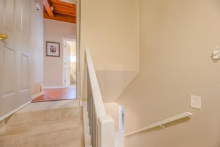 Photo 17: 2819 42 Street SW in Calgary: Glenbrook Detached for sale : MLS®# A1149290