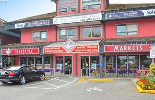 Photo 19: 308 545 Manchester Rd in VICTORIA: Vi Burnside Condo for sale (Victoria)  : MLS®# 821719