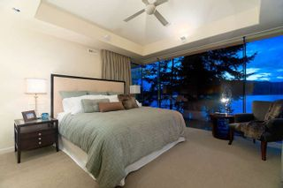 Photo 4: 6098 BLINK BONNIE Road in West Vancouver: Gleneagles House for sale : MLS®# R2485627