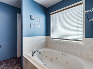 Photo 28: 57 Brightondale Parade SE in Calgary: New Brighton Detached for sale : MLS®# A1057085