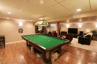 Photo 28: 51 Jupp Place in Regina: Albert Park Residential for sale : MLS®# SK847129