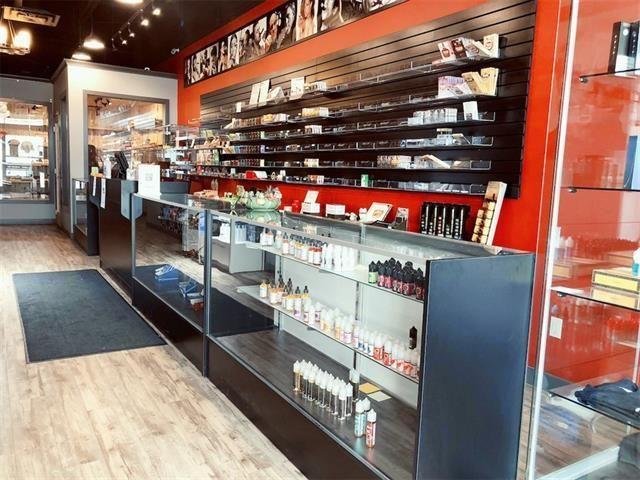 Main Photo: : Calgary Retail for lease : MLS®# C4302149