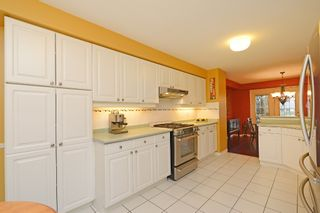 Photo 7: 2847 Castlebridge Drive in Mississauga: Central Erin Mills House (2-Storey) for sale : MLS®# W3082151