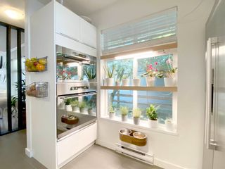"""Photo 3: 91 7179 201 Street in Langley: Willoughby Heights Townhouse for sale in """"DENIM"""" : MLS®# R2598135"""