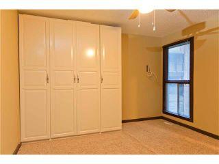 Photo 16: 901 2520 PALLISER Drive SW in Calgary: Oakridge House for sale : MLS®# C4030861