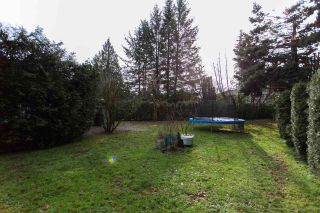 Photo 3: 1958 MERCER Avenue in Port Coquitlam: Lower Mary Hill House for sale : MLS®# R2026525