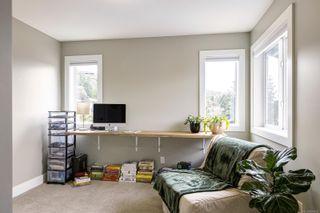 Photo 19: 235 Bellamy Link in : La Thetis Heights Half Duplex for sale (Langford)  : MLS®# 874032