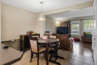 Photo 8: 356 SECORD Boulevard in Edmonton: Zone 58 House Half Duplex for sale : MLS®# E4263489