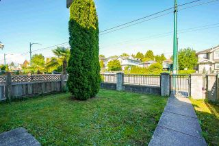 Photo 6: 6061 MAIN Street in Vancouver: South Vancouver 1/2 Duplex for sale (Vancouver East)  : MLS®# R2577762