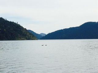 Photo 14: Lot 1 DL-130 Trans Canada Hwy in : ML Malahat Proper Industrial for sale (Malahat & Area)  : MLS®# 863087
