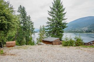 Photo 24: 290 JOHNSTONE RD in Nelson: House for sale : MLS®# 2460826