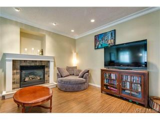 Photo 3: 2446 Lund Rd in VICTORIA: VR Six Mile House for sale (View Royal)  : MLS®# 670628