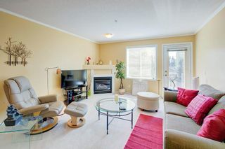 Photo 1: #212 2850 51 ST SW in Calgary: Glenbrook Condo for sale : MLS®# C4280669