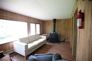 Photo 40: 2604 TWP RD 634: Rural Westlock County House for sale : MLS®# E4229420