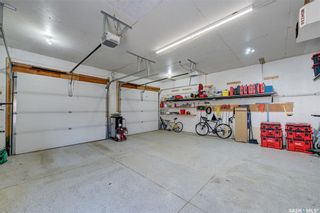 Photo 40: 842 MATHESON Drive in Saskatoon: Massey Place Residential for sale : MLS®# SK850944