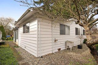 Photo 20: 2788 GORDON AVENUE in Surrey: Crescent Bch Ocean Pk. House for sale (South Surrey White Rock)  : MLS®# R2046605