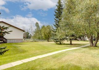 Photo 26: 9 73 Glenbrook Crescent: Cochrane Row/Townhouse for sale : MLS®# A1137466